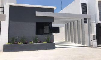 Foto de casa en venta en san gerardo , villas de bernalejo, irapuato, guanajuato, 18671716 No. 01