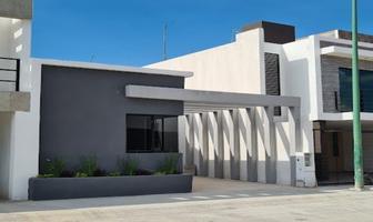 Foto de casa en venta en san gerardo , villas de bernalejo, irapuato, guanajuato, 0 No. 01