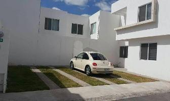 Foto de casa en venta en san geronimo , villa de pozos, san luis potosí, san luis potosí, 0 No. 01