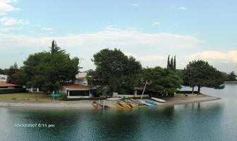 Foto de casa en venta en  , san gil, san juan del río, querétaro, 0 No. 01