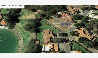 Foto de terreno habitacional en venta en  , san gil, san juan del río, querétaro, 14438195 No. 01