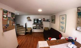 Foto de casa en venta en  , san gregorio cuautzingo, chalco, méxico, 11916440 No. 01