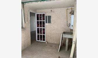 Foto de casa en venta en  , san gregorio cuautzingo, chalco, méxico, 9533703 No. 01
