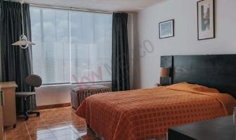 Foto de casa en venta en san gremal , loma dorada, querétaro, querétaro, 6967558 No. 04