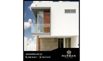 Foto de casa en venta en  , san ignacio, aguascalientes, aguascalientes, 10972419 No. 01