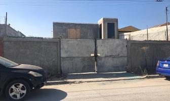 Foto de casa en venta en san ignacio , buenos aires sur, tijuana, baja california, 14245545 No. 01