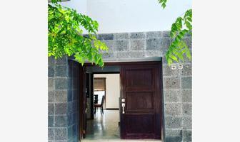 Foto de casa en renta en san ignacio de loyola 59, villas de la ibero, torreón, coahuila de zaragoza, 21565930 No. 01