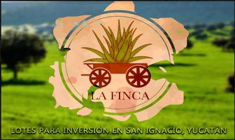 Foto de terreno habitacional en venta en  , san ignacio, progreso, yucatán, 14275214 No. 01