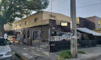 Foto de casa en venta en san ignacio -, san vicente, guadalajara, jalisco, 9715065 No. 01