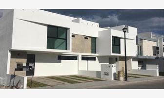 Foto de casa en venta en san isidro 100, san francisco juriquilla, querétaro, querétaro, 0 No. 01