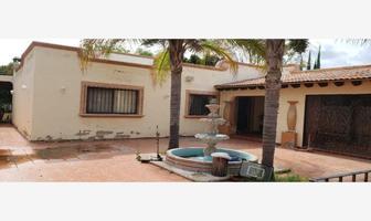 Foto de casa en venta en san isidro 118, villas del mesón, querétaro, querétaro, 0 No. 01