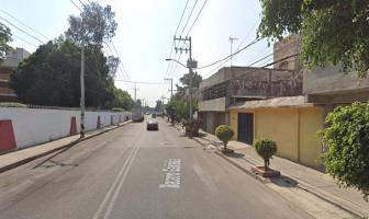 Foto de departamento en venta en san isidro 17, las armas, azcapotzalco, df / cdmx, 12296922 No. 01
