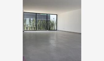 Foto de casa en venta en san isidro 3, parque de la castellana, san andrés cholula, puebla, 0 No. 04