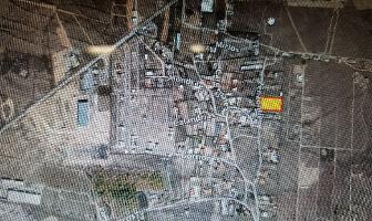 Foto de terreno habitacional en venta en  , san isidro de las palomas, arteaga, coahuila de zaragoza, 0 No. 01
