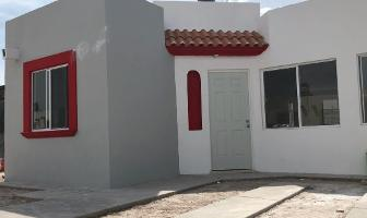 Foto de casa en venta en  , san isidro, durango, durango, 6584327 No. 01