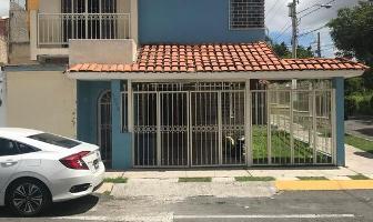 Foto de casa en venta en san isidro frente a parque , mirador de san isidro, zapopan, jalisco, 8294996 No. 01