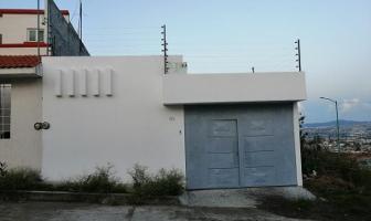 Foto de casa en venta en san isidro itzicuaro cecytem y tec 109, san isidro itzícuaro, morelia, michoacán de ocampo, 0 No. 01