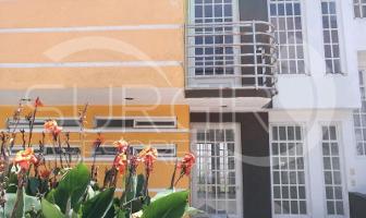 Foto de casa en venta en  , san isidro itzícuaro, morelia, michoacán de ocampo, 6479320 No. 01