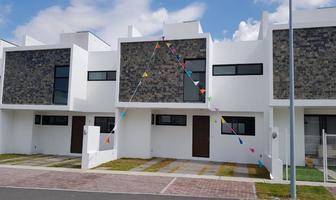 Foto de casa en venta en san isidro juriquilla , juriquilla, querétaro, querétaro, 0 No. 01
