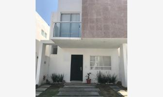 Foto de casa en venta en san isidro juriquilla ., nuevo juriquilla, querétaro, querétaro, 12683859 No. 01