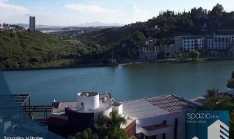 Foto de casa en venta en san isidro , juriquilla, querétaro, querétaro, 13987288 No. 01