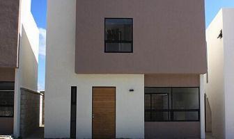 Foto de casa en venta en san isidro , juriquilla, querétaro, querétaro, 5127176 No. 01