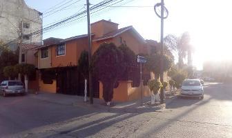 Foto de casa en venta en  , san isidro, león, guanajuato, 12526662 No. 01