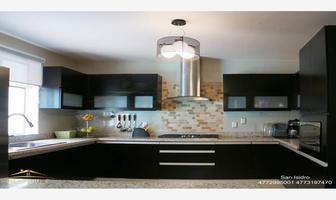 Foto de casa en venta en . ., san isidro, león, guanajuato, 15679341 No. 01