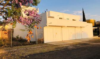 Foto de casa en venta en  , san isidro, león, guanajuato, 16219725 No. 01