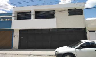 Foto de casa en venta en  , san isidro, león, guanajuato, 16232657 No. 01