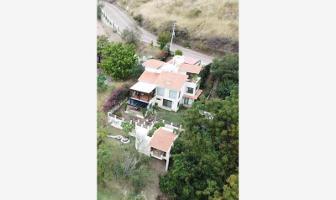 Foto de casa en venta en san isidro norte 2, las cañadas, zapopan, jalisco, 0 No. 01