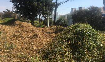 Foto de terreno habitacional en venta en  , san isidro, san mateo atenco, méxico, 4231763 No. 01