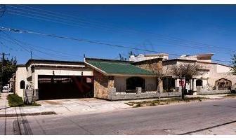 Foto de casa en venta en  , san isidro, torreón, coahuila de zaragoza, 10781112 No. 01
