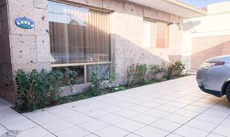 Foto de casa en venta en  , san isidro, torreón, coahuila de zaragoza, 11195525 No. 01