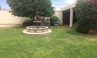 Foto de casa en venta en  , san isidro, torreón, coahuila de zaragoza, 11839468 No. 01