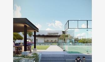 Foto de terreno habitacional en venta en  , san isidro, torreón, coahuila de zaragoza, 12982084 No. 01