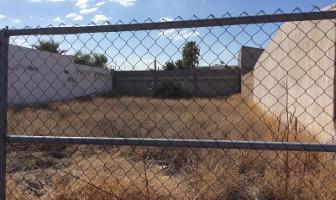 Foto de terreno habitacional en venta en  , san isidro, torreón, coahuila de zaragoza, 5465747 No. 01