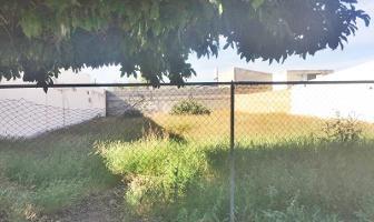 Foto de terreno habitacional en venta en  , san isidro, torreón, coahuila de zaragoza, 5958609 No. 01