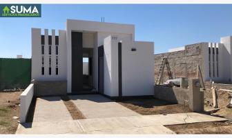 Foto de casa en venta en  , ramón serrano, villa de álvarez, colima, 8556420 No. 01