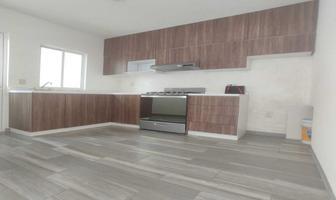Foto de casa en venta en  , san jacinto amilpas, san jacinto amilpas, oaxaca, 19005375 No. 01