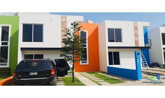 Foto de casa en venta en  , san jacinto amilpas, san jacinto amilpas, oaxaca, 0 No. 01