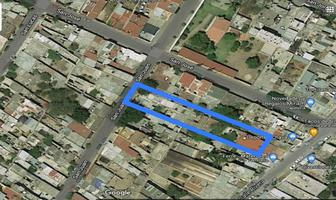 Foto de terreno habitacional en venta en san jaun 4787, las juntas, san pedro tlaquepaque, jalisco, 19408587 No. 01