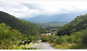 Foto de casa en venta en san javier 123, las misiones, santiago, nuevo león, 6737659 No. 04