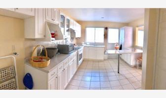 Foto de casa en venta en san javier 200, arboledas de san javier, pachuca de soto, hidalgo, 0 No. 06