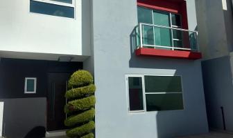 Foto de casa en venta en san javier 7, residencial san marino, tijuana, baja california, 0 No. 01