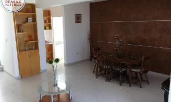 Foto de casa en venta en san javier , aranjuez, durango, durango, 0 No. 01