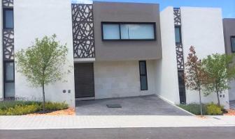 Foto de casa en venta en  , san javier, querétaro, querétaro, 11132522 No. 01