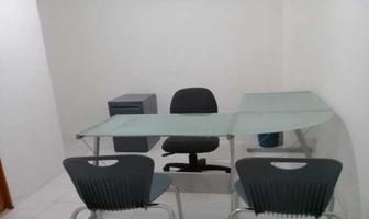 Foto de oficina en renta en san javier , san javier, tlalnepantla de baz, méxico, 18885408 No. 01