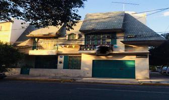 Foto de casa en venta en  , san javier, tlalnepantla de baz, méxico, 14110469 No. 01