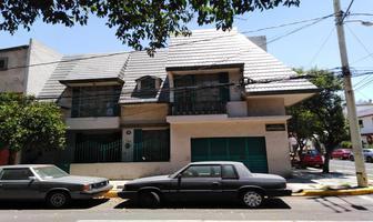 Foto de casa en venta en  , san javier, tlalnepantla de baz, méxico, 17794320 No. 01
